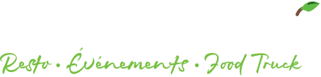 Kaz nature logo